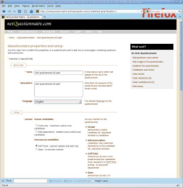 netQuestionnaire.png