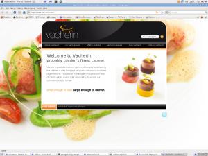 homepage_screenshot.png